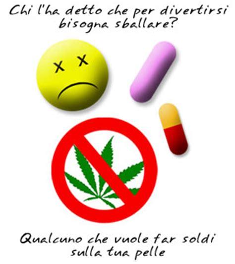 Pananaliksik tungkol sa droga abstrak