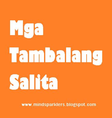 Saligang Batas ng Pilipinas 1987 - Wikisource